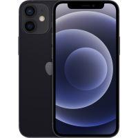iPhone 12 mini 128GB Black