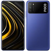POCO M3 (4GB/128GB)
