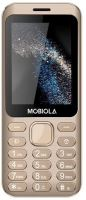 Mobiola MB3200i 2MPix Fotoaparát