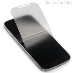 Ochranná folie na displej Samsung B3410 CELLY