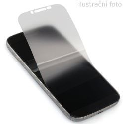 Screen protector CALIBER pro displej LENOVO A590